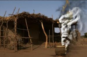 Bakary Diallo, Mali
