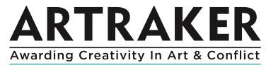 Artraker logo