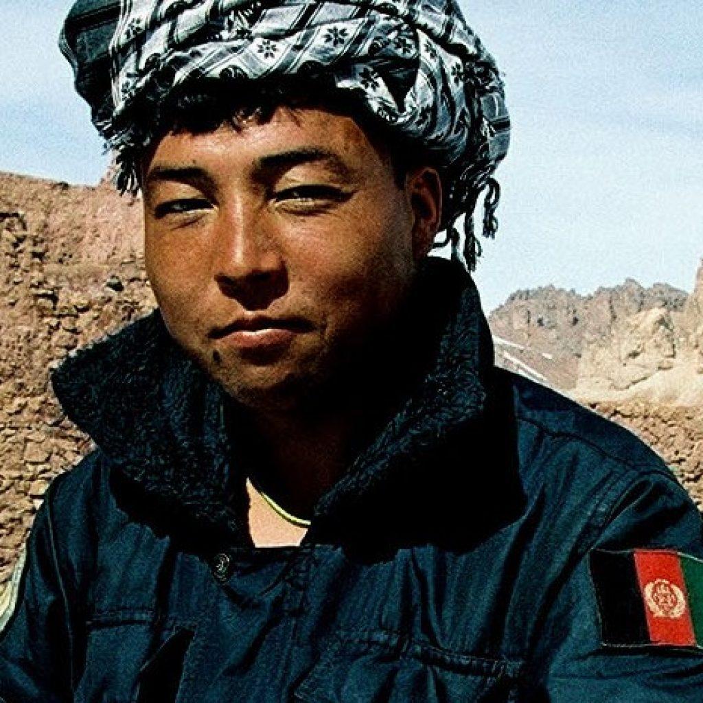 afghanistan-001-2-1024×1024