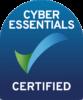 cyberessentials_certification-badge