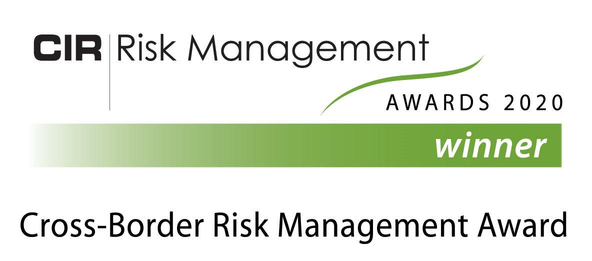 cir-rm-awards2020logo-cross-borderriskmanagementaward