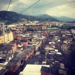 Evaluating Colombia's Country Programme under the Prosperity Fund