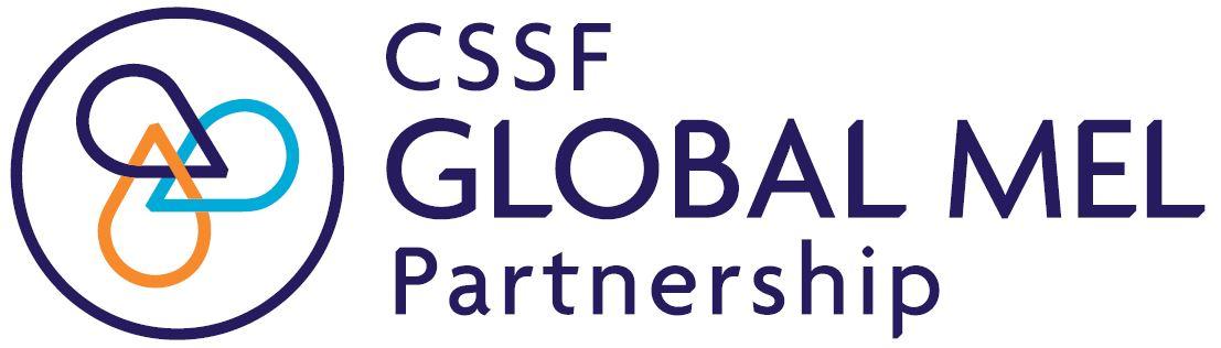 gmel-partnership