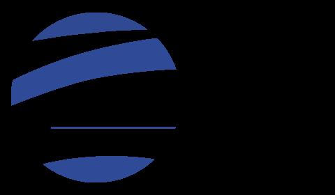 logo-adice-europe-direct