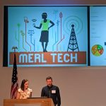Integrity Leads Two Sessions at MERL Tech Conference in Washington, DC