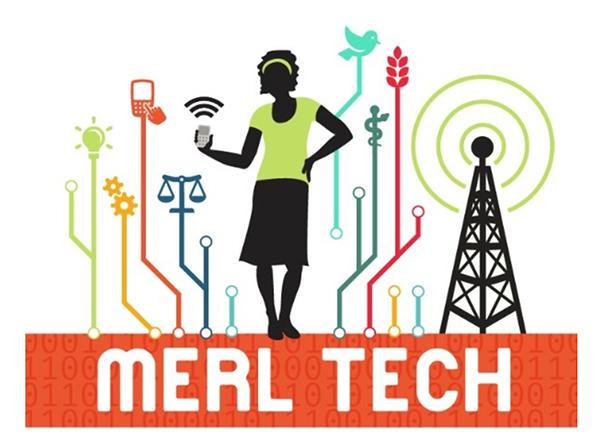 merl-tech