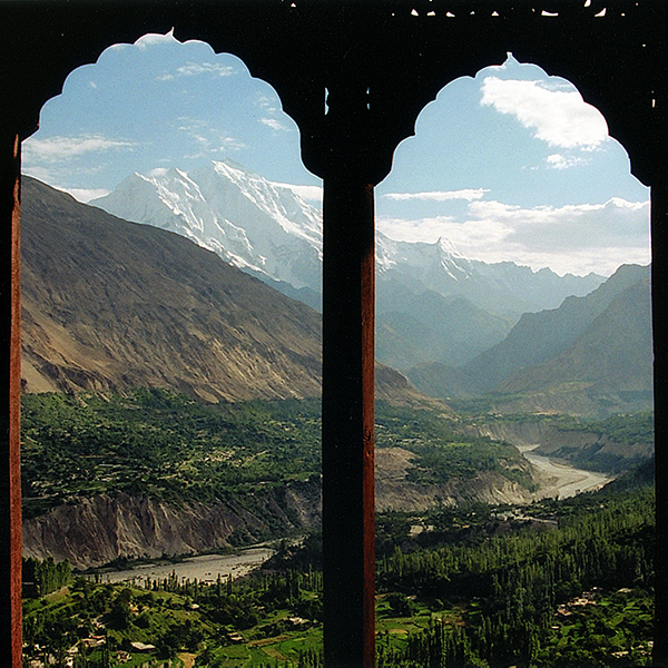 view-over-nagar2