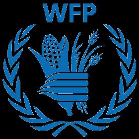 wfp-icon