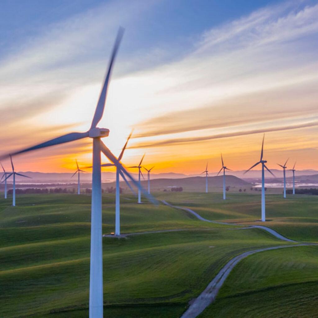 windfarm-tile