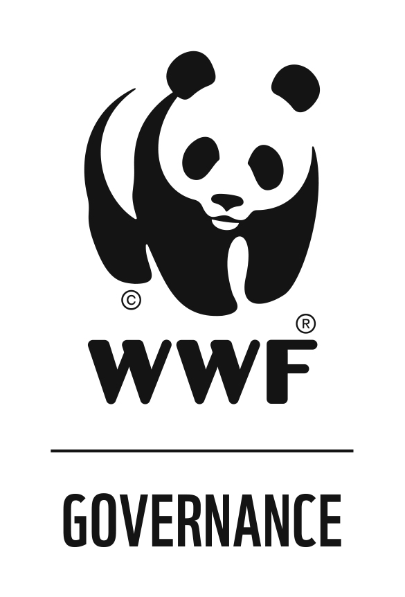 WWF_GOVERNANCE_BADGE_V